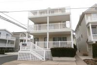 509 17th Street , ground floor, Ocean City NJ
