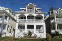 905 Park Place , single, Ocean City NJ