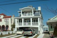 22 Morningside Road , A, Ocean City NJ
