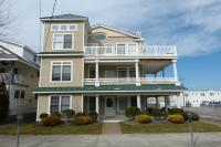 916 Ocean Avenue , #3, Ocean City NJ