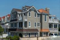 913 St Charles , 1st, Ocean City NJ