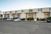1301 Haven Avenue , Unit F, Ocean City NJ