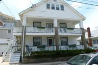 916 Delancey Place , 1st Floor, Ocean City NJ