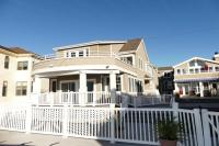 3724 Waterview Blvd , Single Family, Ocean City NJ