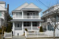 922 Ocean Avenue , 2nd Floor, Ocean City NJ