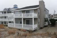 3332 Wesley Ave. , 1st Flr., Ocean City NJ