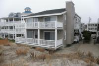 3334 Wesley Ave. , 2nd Flr., Ocean City NJ
