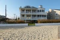 519 34th Street , 1st, Ocean City NJ