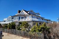 924 Stenton Place , single, Ocean City NJ