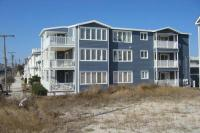 925 2nd Street , Top-3rd Floor, Ocean City NJ