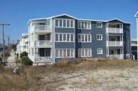 925 2nd Street , 2nd Floor, Ocean City NJ