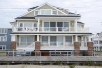 929 2nd Street , single, Ocean City NJ