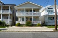 1940 Asbury Ave. , 1st, Ocean City NJ