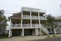 818 Moorlyn Terrace , 1st, Ocean City NJ