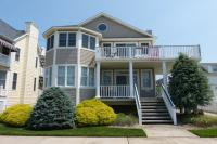 2651 Asbury Ave. , 2nd floor, Ocean City NJ
