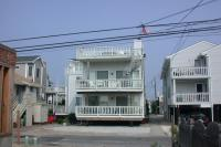 5811 Asbury Avenue , 2nd Floor, Ocean City NJ