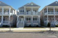 1111 Wesley Avenue , B/2nd, Ocean City NJ