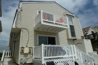 3753 West Avenue , Rear Unit, Ocean City NJ
