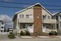 4638 Central Ave. , South, Ocean City NJ