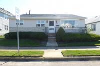 2609 West Avenue , single, Ocean City NJ