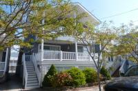 3643 Asbury Avenue , 2nd, Ocean City NJ