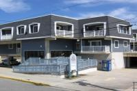 871 7th Street , Unit 39, Ocean City NJ