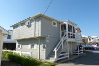 5149 Asbury Avenue , rear cottage, Ocean City NJ