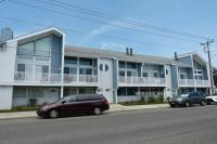 3206 Asbury Avenue , Townshouse, Ocean City NJ