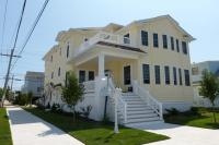 3603 West Avenue , 2nd, Ocean City NJ