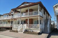 4318 Asbury Avenue , 2nd Flr., Ocean City NJ
