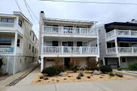 1814 Wesley Avenue , 2nd, Ocean City NJ