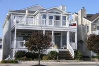 2012 Wesley Avenue , 2nd Flr, Ocean City NJ