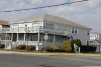 1700 Central Ave. , 1st Flr., Ocean City NJ