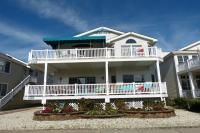 2124 Wesley Avenue , 1st, Ocean City NJ