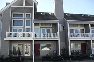 beach houses for sale in nj