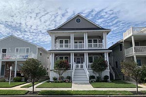 homes for sale in ocean city nj