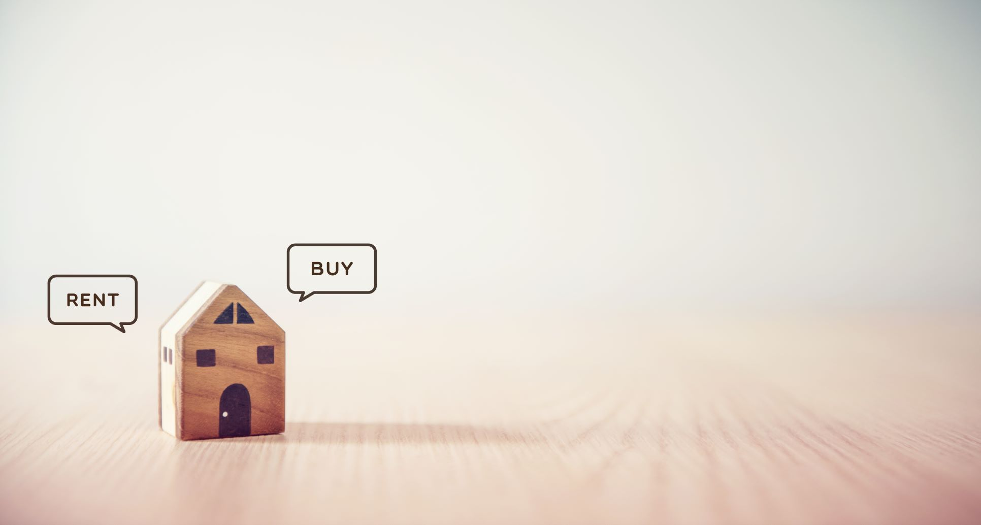 Renting vs. Buying A Vacation Home in Ocean City, NJ